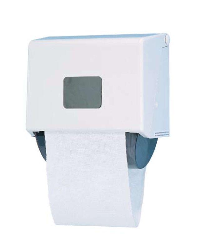 Metro Towel Cabinet_klein