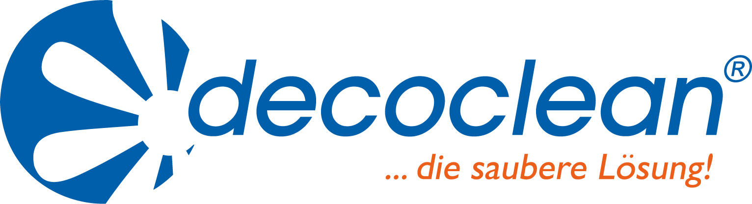 decoclean® GmbH & Co. KG