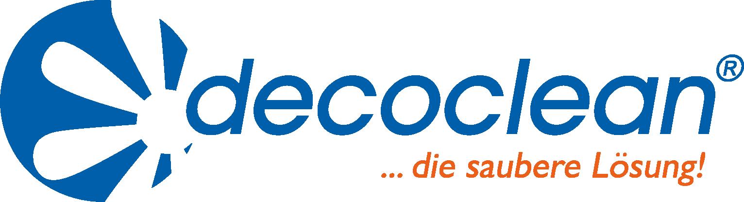decoclean® GmbH & Co. KG