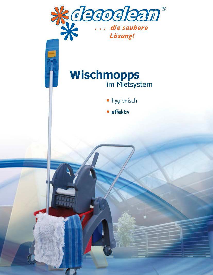 DC_Wischmopps_Front