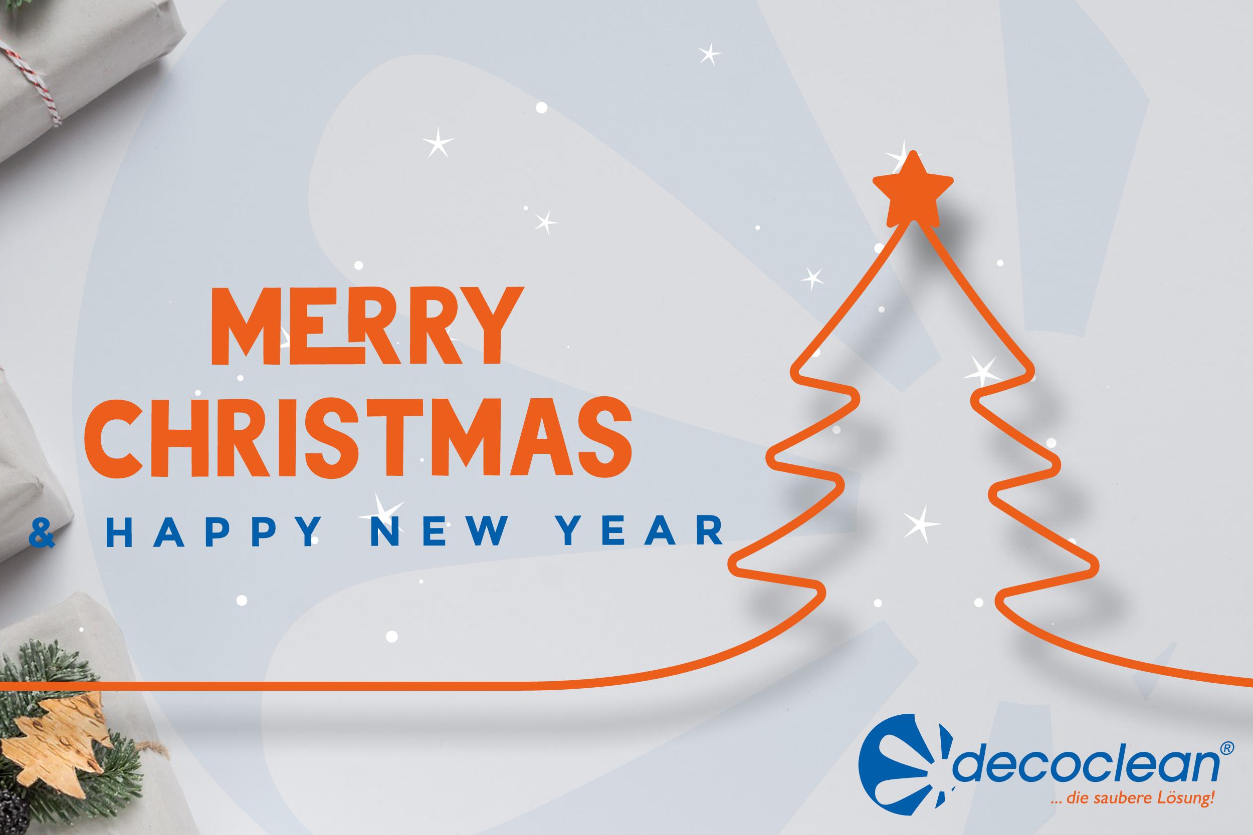 Weihnachtskarte_decoclean