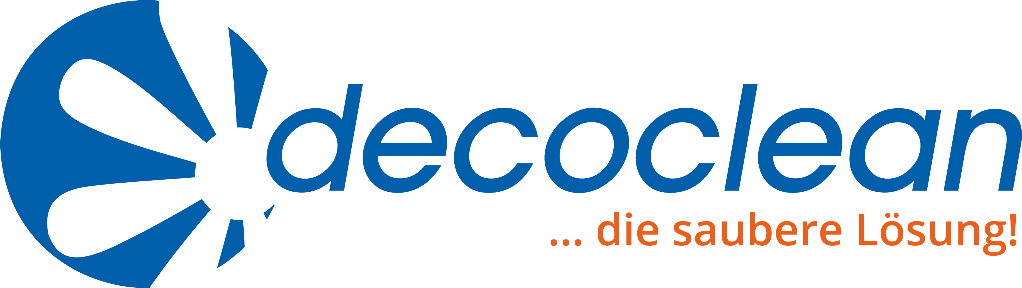 decoclean GmbH & Co. KG