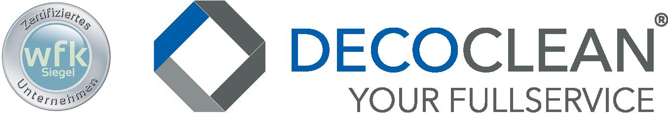 DECOCLEAN