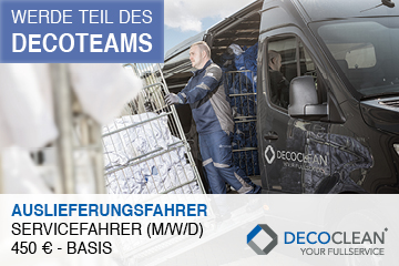 DECOCLEAN_Blog_Post_Fahrer450
